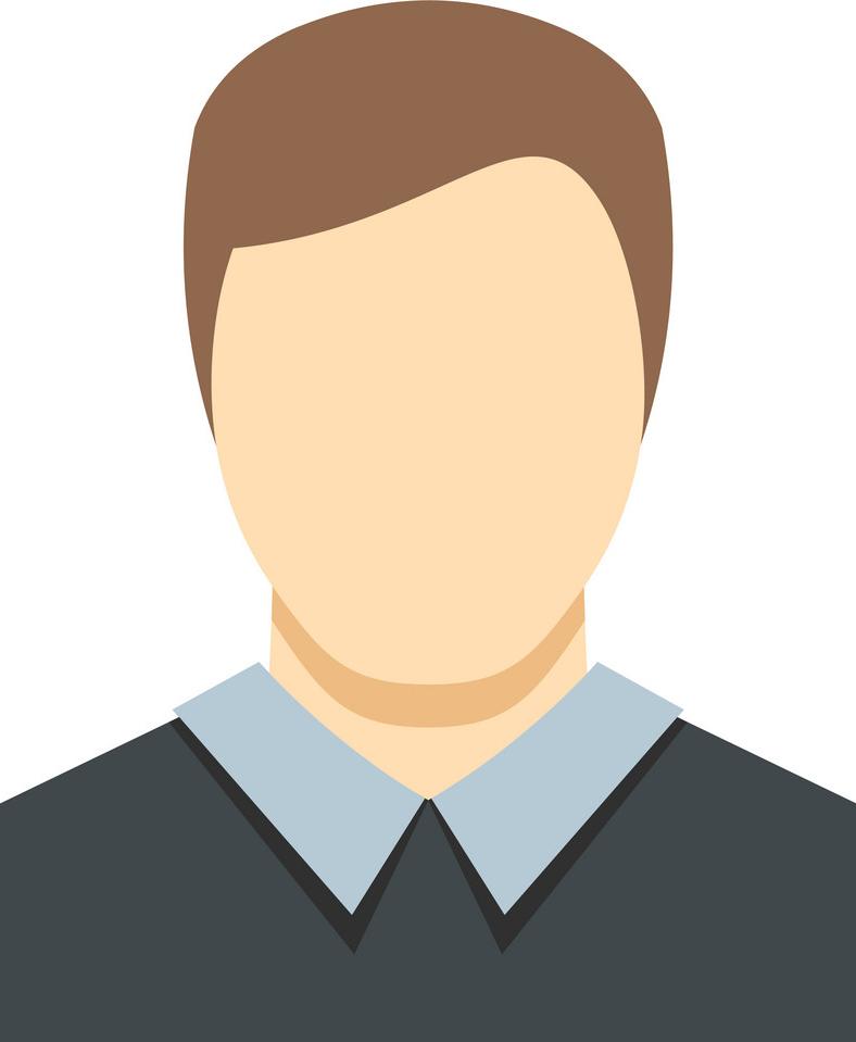 man-avatar-icon-flat-vector-19152370